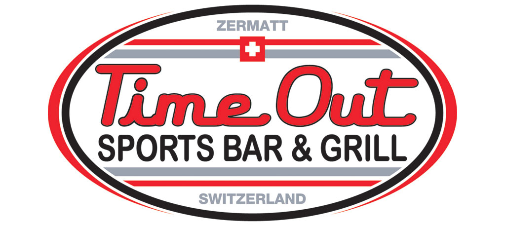 Time Out Sports Bar Zermatt