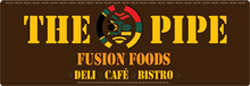 The Pipe Deli Cafe Bistro