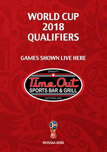 World-Cup-2018-Qualifiers-296x209